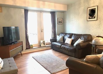 2 bed flat for sale in Bradford Street, Deritend, Birmingham B12