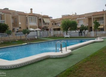 Thumbnail 2 bed bungalow for sale in Torrevieja, Alicante, Spain