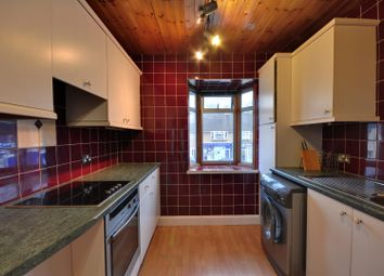 Thumbnail 1 bed flat to rent in Moneyhill Parade, Rickmansworth, Hertfordshire