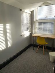 Thumbnail Room to rent in Walter Road, Swansea