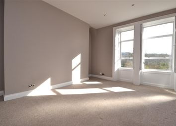 Thumbnail 1 bed flat for sale in Walcot Terrace, Bath, Somerset