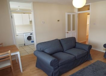 Thumbnail 2 bedroom flat to rent in Pascall Court, St Peters Street, Cardiff