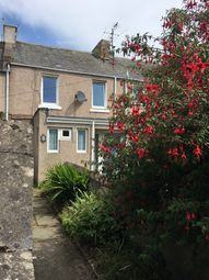 1 bed flat for sale in India Street, Montrose DD10