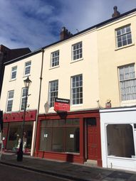 Thumbnail Retail premises to let in 17, Priory Place, Doncaster