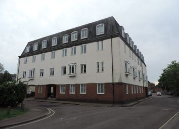 Thumbnail 2 bed flat to rent in Lower Brook Street, Winchester