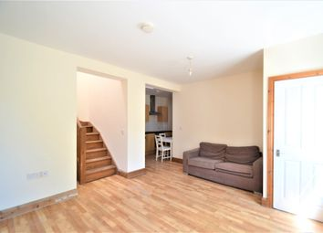 Cricklewood Broadway, London NW2. 2 bed flat