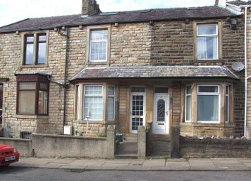 Thumbnail 5 bed terraced house to rent in Golgotha Road, Lancaster