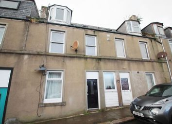 Thumbnail 2 bed flat for sale in 23, Arduthie Street, Flat F, Stonehaven, Aberdeenshire AB392Ey