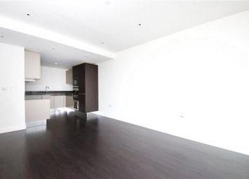 Thumbnail 2 bed flat to rent in Goodmans Fields, Leman Street, London