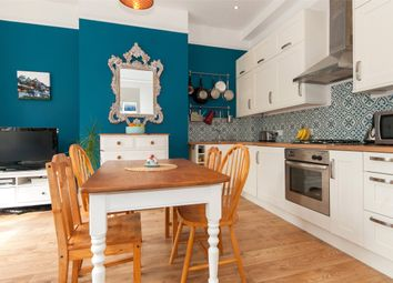Thumbnail 2 bed flat for sale in Wraycroft, 78 Doods Road, Reigate, Surrey