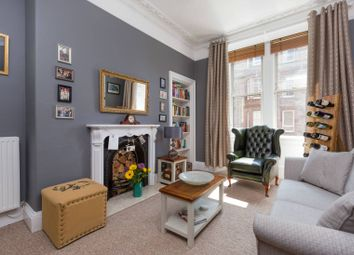 Thumbnail 2 bed flat for sale in 20 (1F2) Springvalley Gardens, Morningside