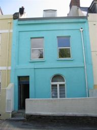 Thumbnail 6 bed property to rent in Mount Street, North Hill, Plymouth