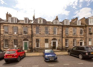3 bed flat for sale in 11/1 Albany Street, New Town, Edinburgh EH1