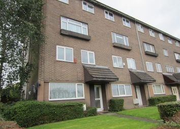 Thumbnail 3 bed flat for sale in Tidenham Road, Ely, Cardiff