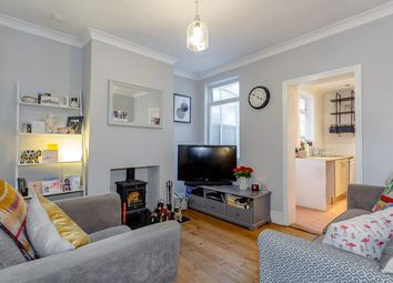 Thumbnail 2 bed terraced house for sale in Beehive Lane, Chelmsford
