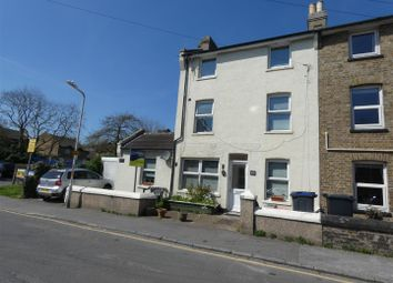 Thumbnail 3 bed property to rent in Chilton Lane, Ramsgate
