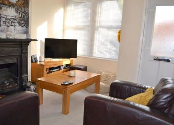 Thumbnail 2 bedroom property for sale in Sussex Road, Tonbridge