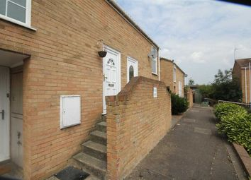 Thumbnail 2 bed maisonette for sale in Gainsborough Road, Hayes