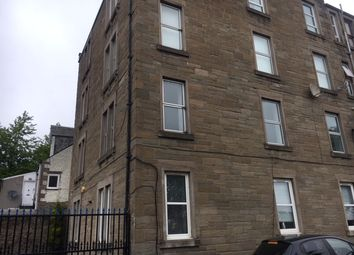 Thumbnail 4 bed flat to rent in North George Street, Dundee