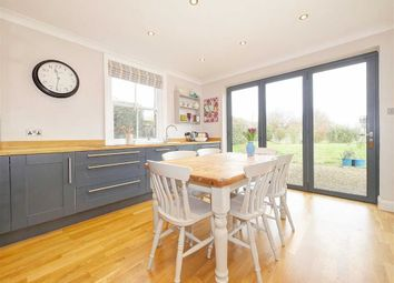 Thumbnail 3 bed detached house for sale in Lower Dicker, Hailsham