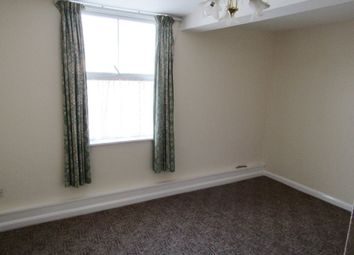 Thumbnail Property to rent in High Street, Alfreton