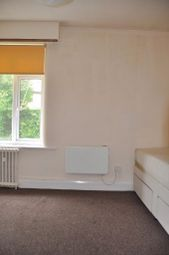 Thumbnail 1 bed flat to rent in North Park Road, Bradford