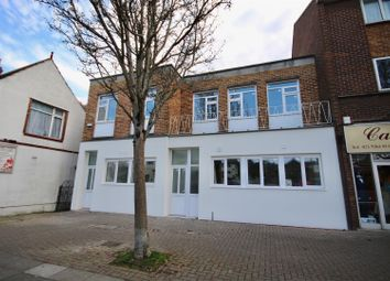 Thumbnail 1 bed property to rent in Havant Road, Drayton, Portsmouth