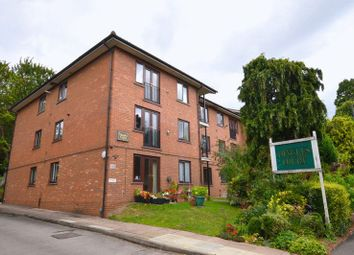 Thumbnail 1 bed property for sale in Uxbridge Road, Hatch End, Pinner