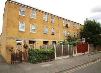 Thumbnail 2 bed maisonette to rent in Caldecott Way, London