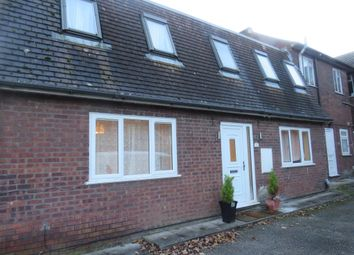 2 bed semi-detached house for sale in High Town Road, Luton LU2