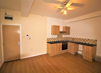 Thumbnail 1 bed flat to rent in Yarm Lane, Stockton
