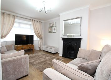 Thumbnail 3 bed terraced house to rent in Sermon Drive, Swanley