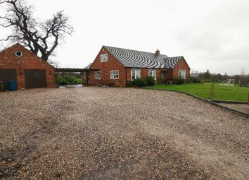 Thumbnail 4 bed detached house to rent in Billington, Stafford