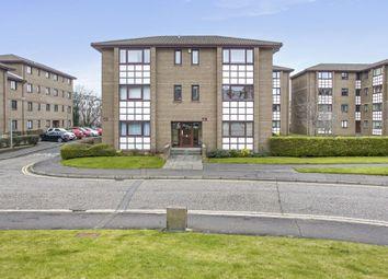 1 bed flat for sale in 4/5 Allanfield, Brunswick, Edinburgh EH7