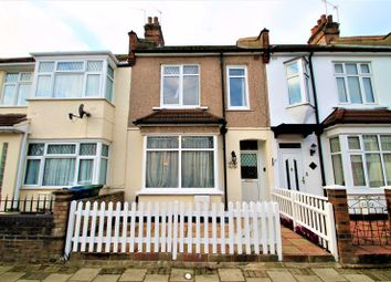 Thumbnail 3 bed terraced house for sale in Rosslyn Crescent, Harrow-On-The-Hill, Harrow