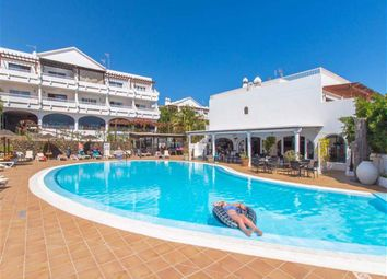 Thumbnail 1 bed apartment for sale in Costa Teguise, Lanzarote, Spain