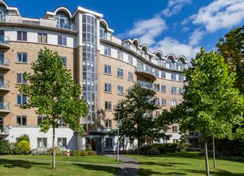Thumbnail 2 bed apartment for sale in Apartment 62 The Oaks, Rockfield, Dundrum, Dublin 16