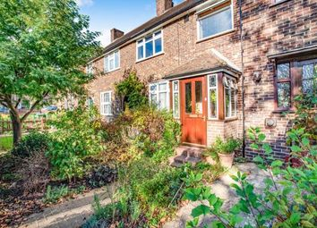 Thumbnail 2 bed terraced house for sale in Birdbrook Road, London