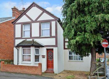 Room to rent in Moorlands Road, Camberley GU15