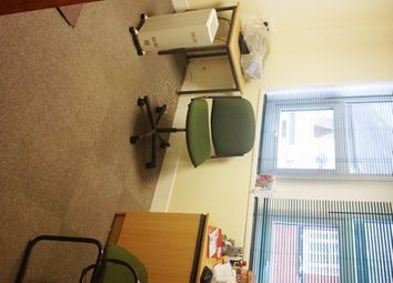 Thumbnail Office to let in Vicarage Road, Wednesbury