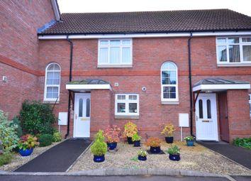 Thumbnail 2 bed cottage for sale in 64 Kinglake Drive, Blagdon Village, Taunton, Somerset