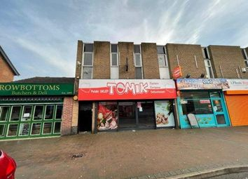 Thumbnail Retail premises for sale in 72 Front Street, 72 Front Street, Arnold