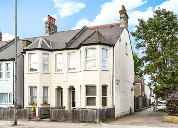 Thumbnail 2 bed maisonette for sale in London Road, Bromley