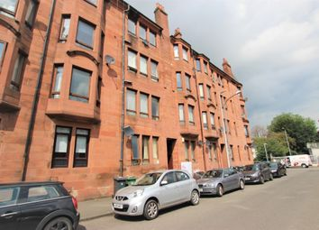 Thumbnail 1 bed flat to rent in Wilson Street, Renfrew, Renfrewshire