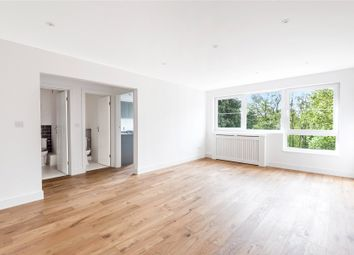 Thumbnail 2 bedroom flat for sale in Morley Court, 78 The Avenue, Beckenham