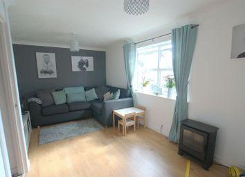 Thumbnail 2 bed flat to rent in Gardner Court, Gardner Road, Christchurch