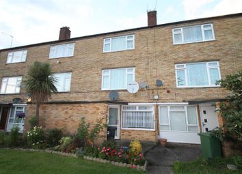 Thumbnail 1 bed maisonette to rent in Russells Ride, Cheshunt, Waltham Cross