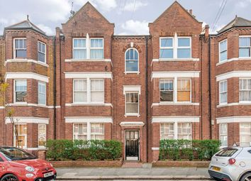 Thumbnail 2 bed flat for sale in Vera Road, Fulham, London
