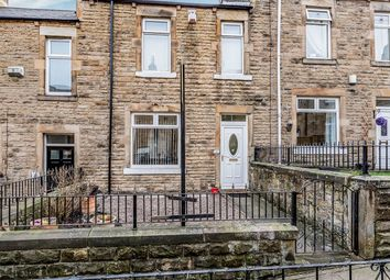 Thumbnail 3 bedroom terraced house to rent in Mary Street, Blaydon-On-Tyne