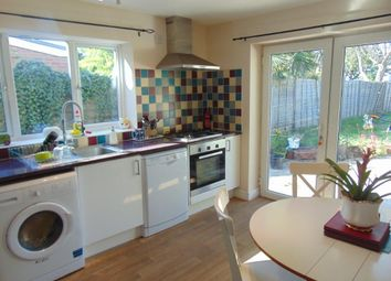 Thumbnail 3 bed detached house to rent in Priory Road, Southampton